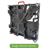 Stage Rental Series
